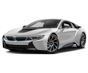 ساخت سوئیچ بی ام و BMW بی ام دبلیو