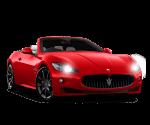 نمونه کار های ساخت سوئیچ مازراتی Maserati